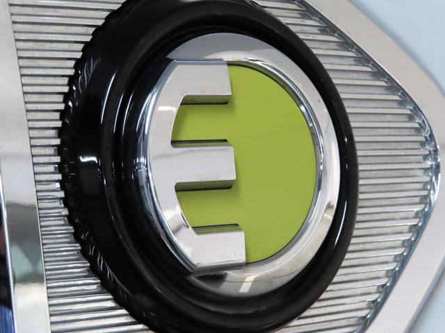 クーパーS E クロスオーバー オール4 PHEV 4WD 衝突被害軽減ブレーキ ACC シートヒーター オートトランク(35枚目)