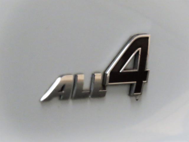 クーパーS E クロスオーバー オール4 PHEV 4WD 衝突被害軽減ブレーキ ACC シートヒーター オートトランク(36枚目)