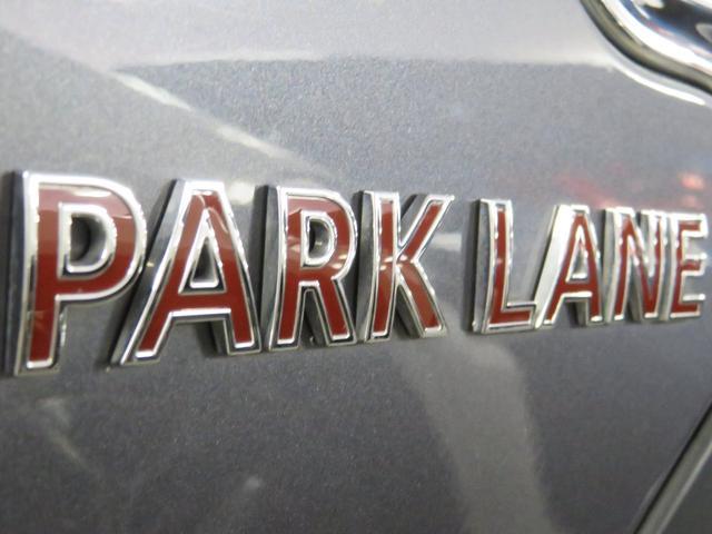 クーパーSD クロスオーバー パークレーン PARKLANE ブラックレザー フロントシートヒーター 純正ナビ 地デジチューナー Bluetooth ETC CD(36枚目)