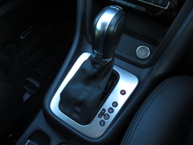 TSI ハイライン NAVI BC DR シートヒーター ETC アダプティブクルーズコントロール 渋滞時追従支援システム リアビューカメラ エレクトロニックパーキングブレーキ シティエマージェンシーブレーキ ESP(11枚目)
