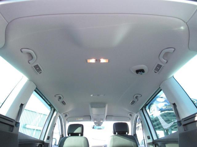 TSI ハイライン NAVI BC DR シートヒーター ETC アダプティブクルーズコントロール 渋滞時追従支援システム リアビューカメラ エレクトロニックパーキングブレーキ シティエマージェンシーブレーキ ESP(12枚目)
