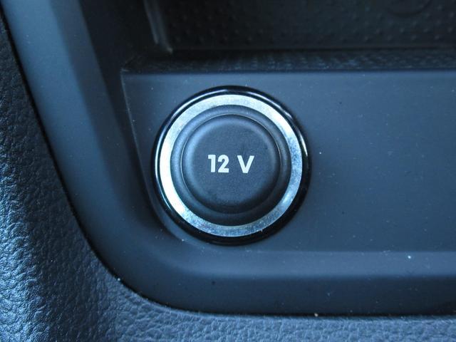 TSI ハイライン NAVI BC DR シートヒーター ETC アダプティブクルーズコントロール 渋滞時追従支援システム リアビューカメラ エレクトロニックパーキングブレーキ シティエマージェンシーブレーキ ESP(20枚目)