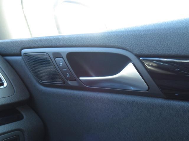 TSI ハイライン NAVI BC DR シートヒーター ETC アダプティブクルーズコントロール 渋滞時追従支援システム リアビューカメラ エレクトロニックパーキングブレーキ シティエマージェンシーブレーキ ESP(21枚目)