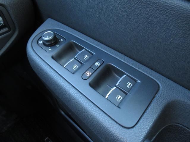 TSI ハイライン NAVI BC DR シートヒーター ETC アダプティブクルーズコントロール 渋滞時追従支援システム リアビューカメラ エレクトロニックパーキングブレーキ シティエマージェンシーブレーキ ESP(22枚目)
