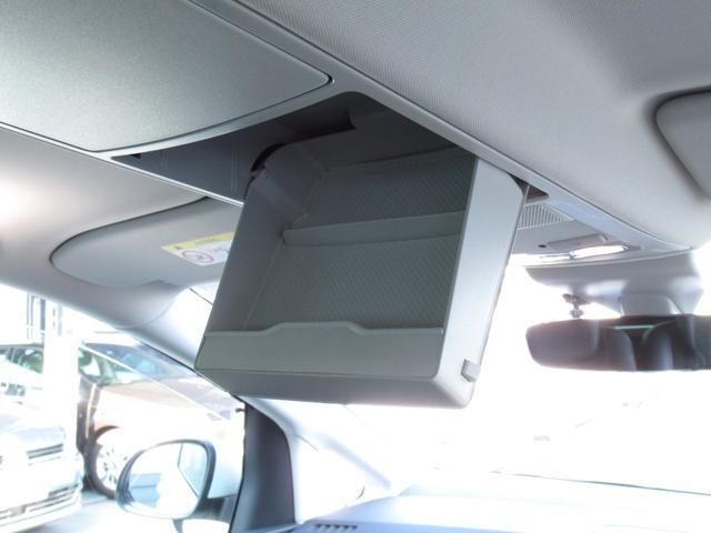 TSI ハイライン NAVI BC DR シートヒーター ETC アダプティブクルーズコントロール 渋滞時追従支援システム リアビューカメラ エレクトロニックパーキングブレーキ シティエマージェンシーブレーキ ESP(23枚目)