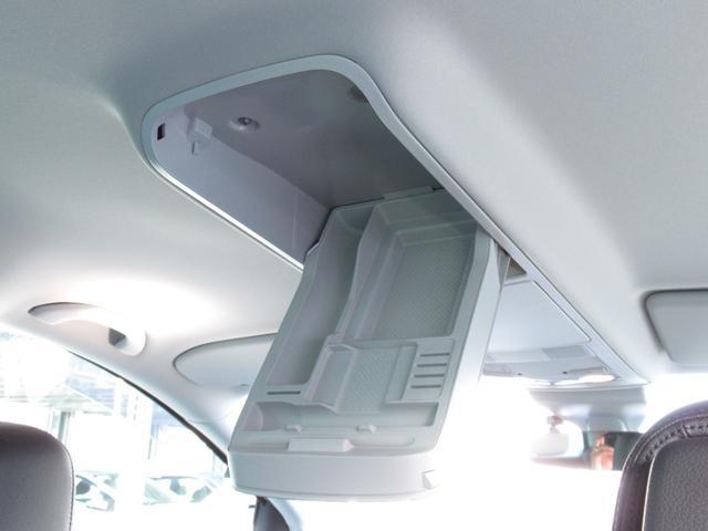 TSI ハイライン NAVI BC DR シートヒーター ETC アダプティブクルーズコントロール 渋滞時追従支援システム リアビューカメラ エレクトロニックパーキングブレーキ シティエマージェンシーブレーキ ESP(24枚目)