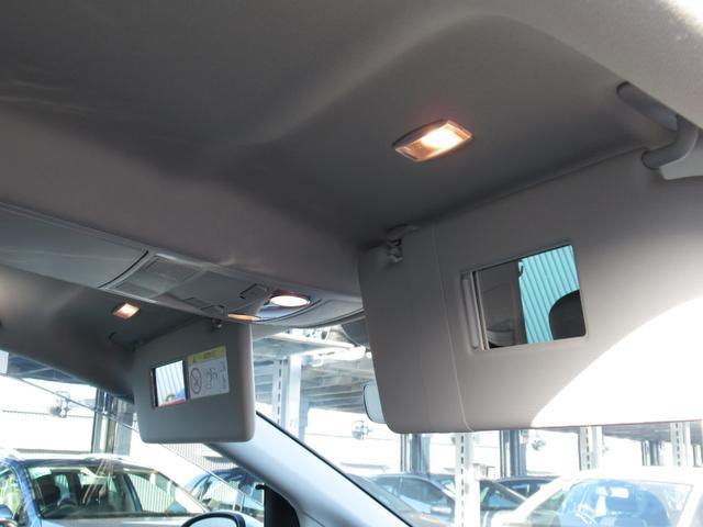 TSI ハイライン NAVI BC DR シートヒーター ETC アダプティブクルーズコントロール 渋滞時追従支援システム リアビューカメラ エレクトロニックパーキングブレーキ シティエマージェンシーブレーキ ESP(25枚目)