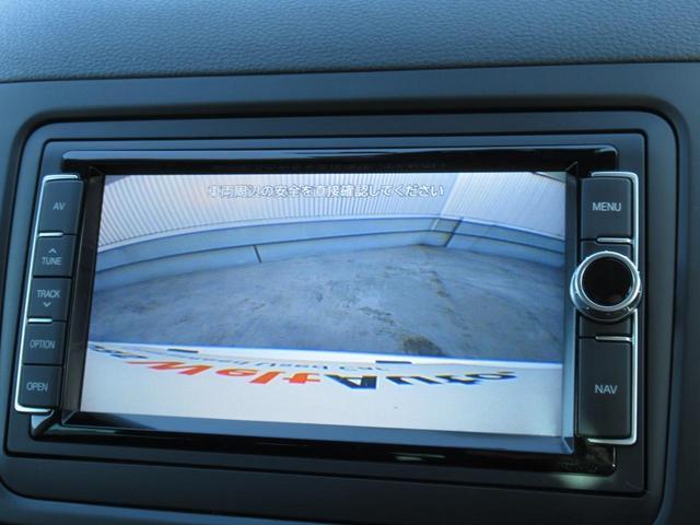 TSI ハイライン NAVI BC DR シートヒーター ETC アダプティブクルーズコントロール 渋滞時追従支援システム リアビューカメラ エレクトロニックパーキングブレーキ シティエマージェンシーブレーキ ESP(30枚目)