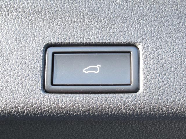 TSI ハイライン NAVI BC DR シートヒーター ETC アダプティブクルーズコントロール 渋滞時追従支援システム リアビューカメラ エレクトロニックパーキングブレーキ シティエマージェンシーブレーキ ESP(36枚目)