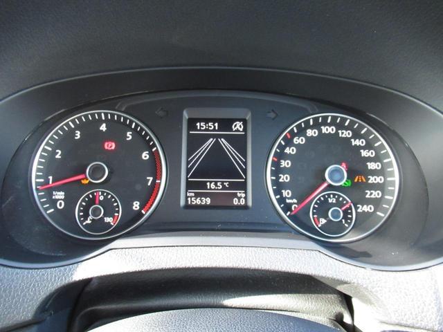 TSI ハイライン NAVI BC DR シートヒーター ETC アダプティブクルーズコントロール 渋滞時追従支援システム リアビューカメラ エレクトロニックパーキングブレーキ シティエマージェンシーブレーキ ESP(37枚目)