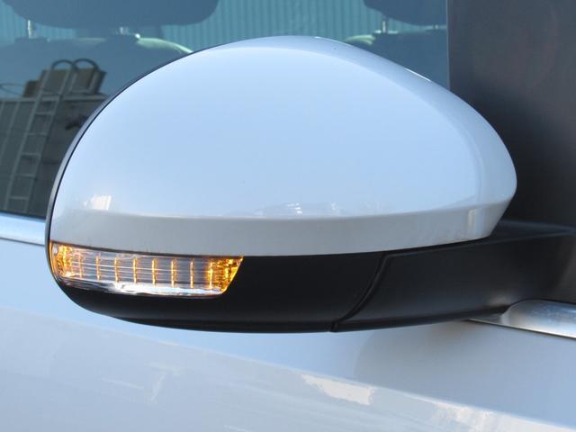 TSI ハイライン NAVI BC DR シートヒーター ETC アダプティブクルーズコントロール 渋滞時追従支援システム リアビューカメラ エレクトロニックパーキングブレーキ シティエマージェンシーブレーキ ESP(40枚目)