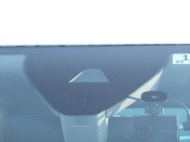 TSI ハイライン NAVI BC DR シートヒーター ETC アダプティブクルーズコントロール 渋滞時追従支援システム リアビューカメラ エレクトロニックパーキングブレーキ シティエマージェンシーブレーキ ESP(41枚目)