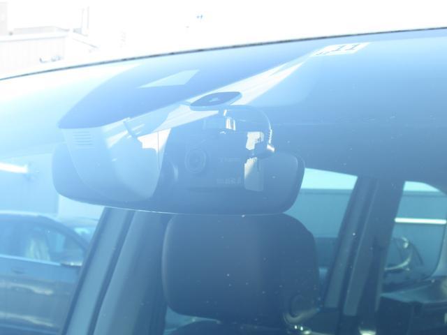 TSI ハイライン NAVI BC DR シートヒーター ETC アダプティブクルーズコントロール 渋滞時追従支援システム リアビューカメラ エレクトロニックパーキングブレーキ シティエマージェンシーブレーキ ESP(42枚目)