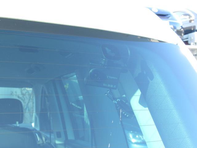 TSI ハイライン NAVI BC DR シートヒーター ETC アダプティブクルーズコントロール 渋滞時追従支援システム リアビューカメラ エレクトロニックパーキングブレーキ シティエマージェンシーブレーキ ESP(43枚目)