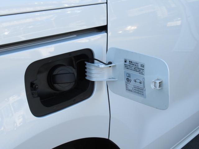 TSI ハイライン NAVI BC DR シートヒーター ETC アダプティブクルーズコントロール 渋滞時追従支援システム リアビューカメラ エレクトロニックパーキングブレーキ シティエマージェンシーブレーキ ESP(47枚目)