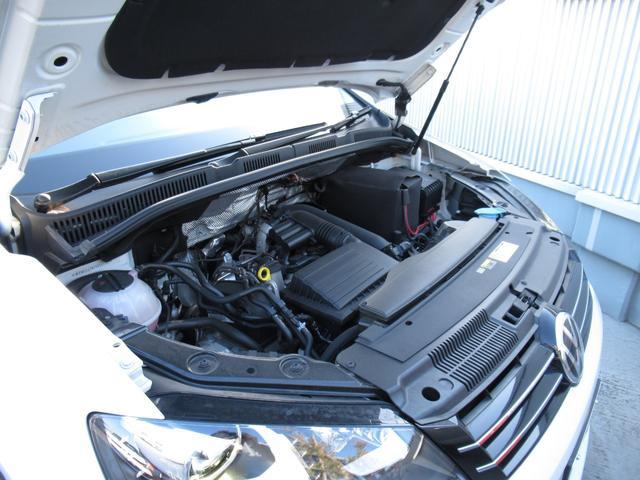 TSI ハイライン NAVI BC DR シートヒーター ETC アダプティブクルーズコントロール 渋滞時追従支援システム リアビューカメラ エレクトロニックパーキングブレーキ シティエマージェンシーブレーキ ESP(49枚目)