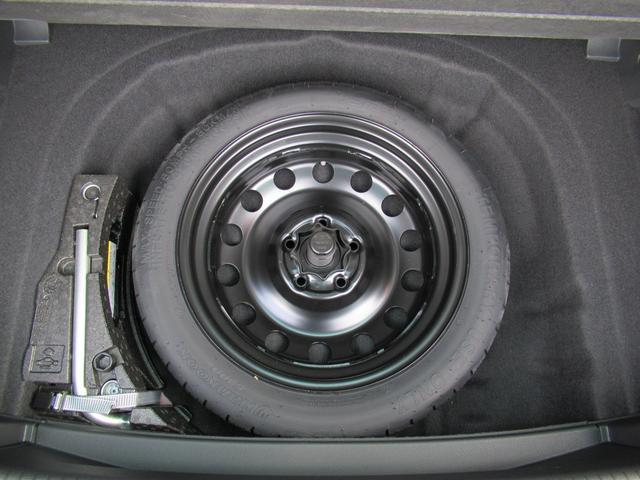 TSIハイライン NAVI BC ETC アルミホイール リアビューカメラ ハンズフリーシステム ドライバー疲労検知システム 後方死角検知機能 ブレーキアシスト レインセンサー ドライブレコーダー スポーツシート CD(20枚目)