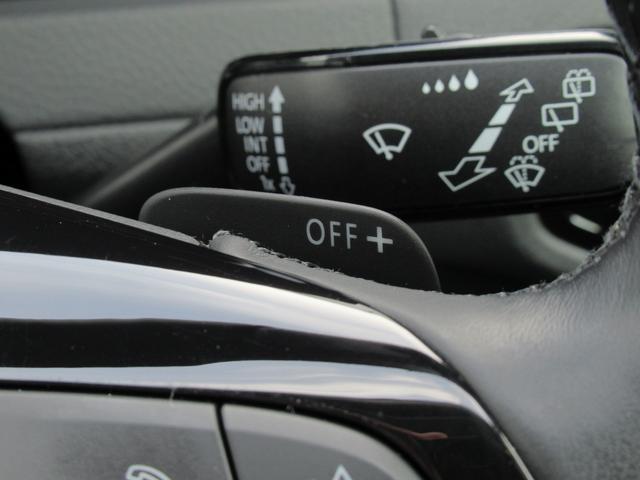 TSIハイライン NAVI BC ETC アルミホイール リアビューカメラ ハンズフリーシステム ドライバー疲労検知システム 後方死角検知機能 ブレーキアシスト レインセンサー ドライブレコーダー スポーツシート CD(21枚目)