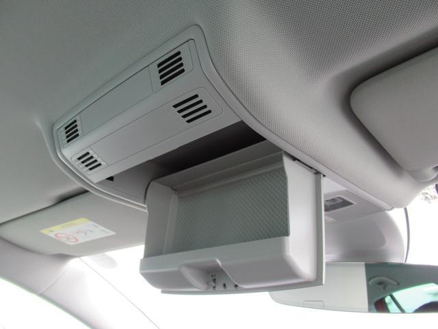 TSIハイライン NAVI BC ETC アルミホイール リアビューカメラ ハンズフリーシステム ドライバー疲労検知システム 後方死角検知機能 ブレーキアシスト レインセンサー ドライブレコーダー スポーツシート CD(22枚目)