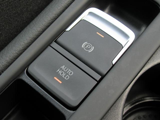 TSIハイライン NAVI BC ETC アルミホイール リアビューカメラ ハンズフリーシステム ドライバー疲労検知システム 後方死角検知機能 ブレーキアシスト レインセンサー ドライブレコーダー スポーツシート CD(25枚目)