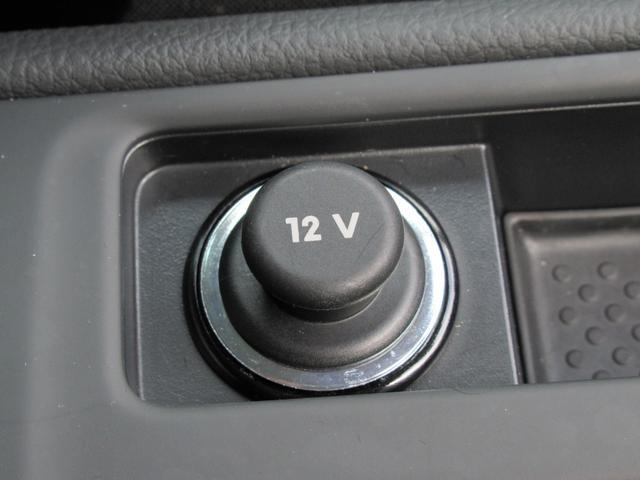 TSIハイライン NAVI BC ETC アルミホイール リアビューカメラ ハンズフリーシステム ドライバー疲労検知システム 後方死角検知機能 ブレーキアシスト レインセンサー ドライブレコーダー スポーツシート CD(26枚目)