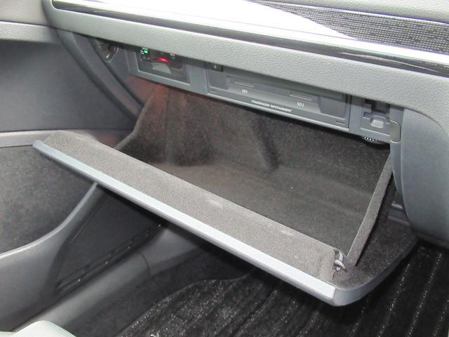 TSIハイライン NAVI BC ETC アルミホイール リアビューカメラ ハンズフリーシステム ドライバー疲労検知システム 後方死角検知機能 ブレーキアシスト レインセンサー ドライブレコーダー スポーツシート CD(29枚目)