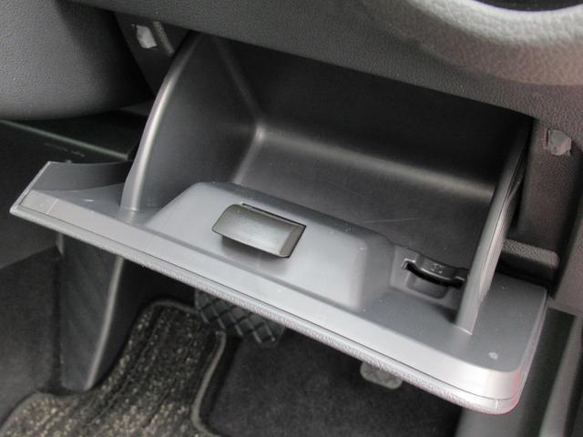 TSIハイライン NAVI BC ETC アルミホイール リアビューカメラ ハンズフリーシステム ドライバー疲労検知システム 後方死角検知機能 ブレーキアシスト レインセンサー ドライブレコーダー スポーツシート CD(30枚目)