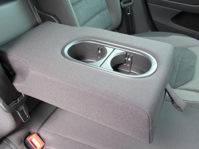 TSIハイライン NAVI BC ETC アルミホイール リアビューカメラ ハンズフリーシステム ドライバー疲労検知システム 後方死角検知機能 ブレーキアシスト レインセンサー ドライブレコーダー スポーツシート CD(37枚目)