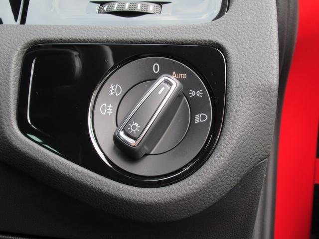 TSIハイライン NAVI BC ETC アルミホイール リアビューカメラ ハンズフリーシステム ドライバー疲労検知システム 後方死角検知機能 ブレーキアシスト レインセンサー ドライブレコーダー スポーツシート CD(38枚目)