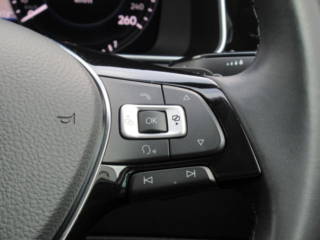 TSIハイライン NAVI BC ETC アルミホイール リアビューカメラ ハンズフリーシステム ドライバー疲労検知システム 後方死角検知機能 ブレーキアシスト レインセンサー ドライブレコーダー スポーツシート CD(41枚目)