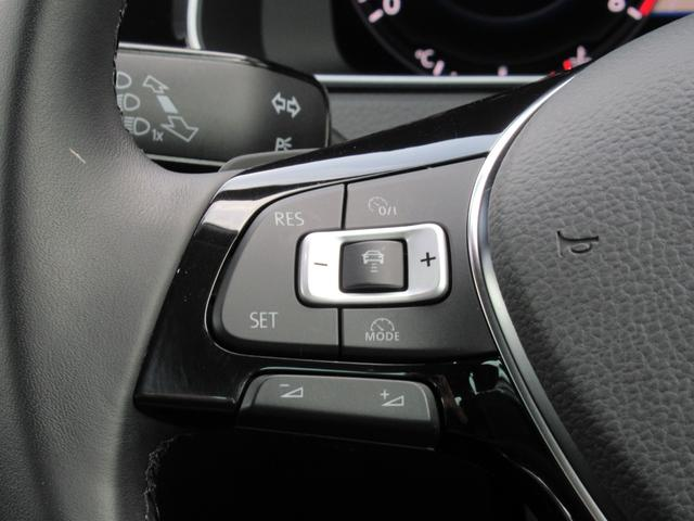 TSIハイライン NAVI BC ETC アルミホイール リアビューカメラ ハンズフリーシステム ドライバー疲労検知システム 後方死角検知機能 ブレーキアシスト レインセンサー ドライブレコーダー スポーツシート CD(43枚目)