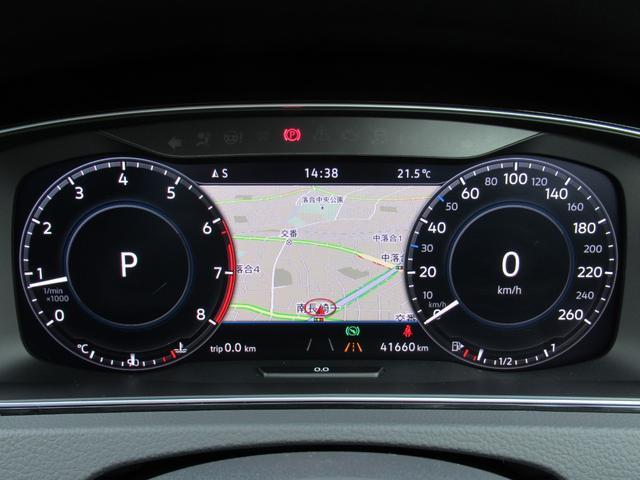 TSIハイライン NAVI BC ETC アルミホイール リアビューカメラ ハンズフリーシステム ドライバー疲労検知システム 後方死角検知機能 ブレーキアシスト レインセンサー ドライブレコーダー スポーツシート CD(44枚目)