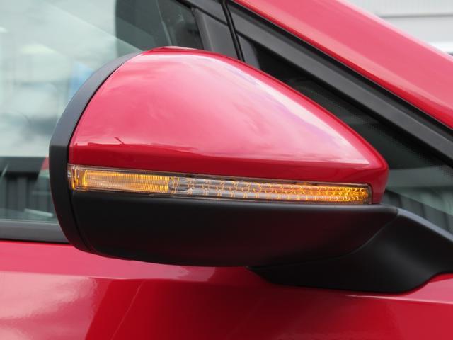 TSIハイライン NAVI BC ETC アルミホイール リアビューカメラ ハンズフリーシステム ドライバー疲労検知システム 後方死角検知機能 ブレーキアシスト レインセンサー ドライブレコーダー スポーツシート CD(47枚目)