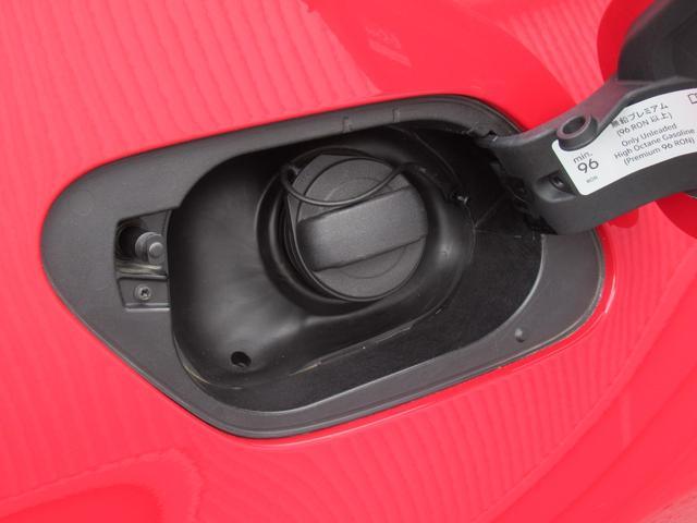 TSIハイライン NAVI BC ETC アルミホイール リアビューカメラ ハンズフリーシステム ドライバー疲労検知システム 後方死角検知機能 ブレーキアシスト レインセンサー ドライブレコーダー スポーツシート CD(51枚目)