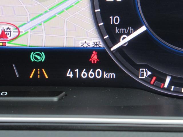 TSIハイライン NAVI BC ETC アルミホイール リアビューカメラ ハンズフリーシステム ドライバー疲労検知システム 後方死角検知機能 ブレーキアシスト レインセンサー ドライブレコーダー スポーツシート CD(56枚目)