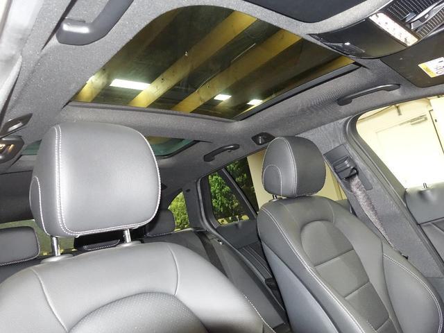 C220d ステーションワゴンローレウスエディション レーダーセーフティPKG ACC 純正ナビ パノラミックサンルーフ  地デジTV 前席シートヒーター AMG18インチアルミホイール LEDヘッドライト(6枚目)