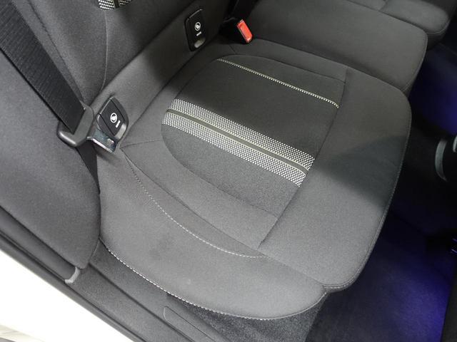 クーパーSD クラブマン ペッパーパッケージ 衝突軽減ブレーキ ACC LEDヘッドライト 純正HDDナビ 純正17インチアルミホイール LEDフォグランプ バックカメラ BLUETOOTH ミラーETC ドライブモード(35枚目)