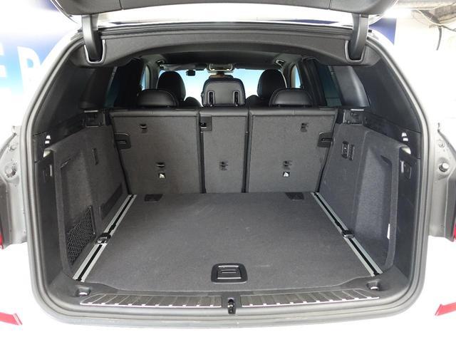 xDrive 20d Mスポーツ パーキングアシスト/ドライビングアシストプラス 衝突軽減ACC 純正ナビ トップビューカメラ 地デジTV HUD 黒半革シート 純正19AW LEDヘッド/フォグ(15枚目)