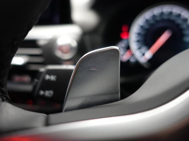 xDrive 20d Mスポーツ パーキングアシスト/ドライビングアシストプラス 衝突軽減ACC 純正ナビ トップビューカメラ 地デジTV HUD 黒半革シート 純正19AW LEDヘッド/フォグ(37枚目)