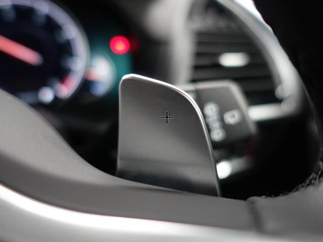 xDrive 20d Mスポーツ パーキングアシスト/ドライビングアシストプラス 衝突軽減ACC 純正ナビ トップビューカメラ 地デジTV HUD 黒半革シート 純正19AW LEDヘッド/フォグ(38枚目)
