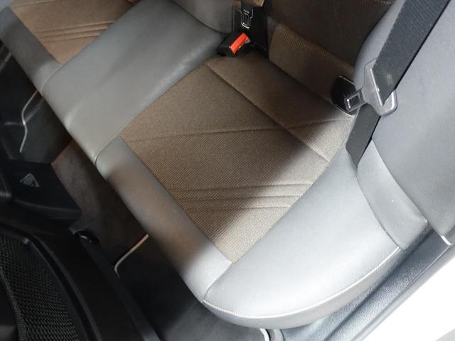 xDrive 20d Mスポーツ パーキングアシスト/ドライビングアシストプラス 衝突軽減ACC 純正ナビ トップビューカメラ 地デジTV HUD 黒半革シート 純正19AW LEDヘッド/フォグ(47枚目)