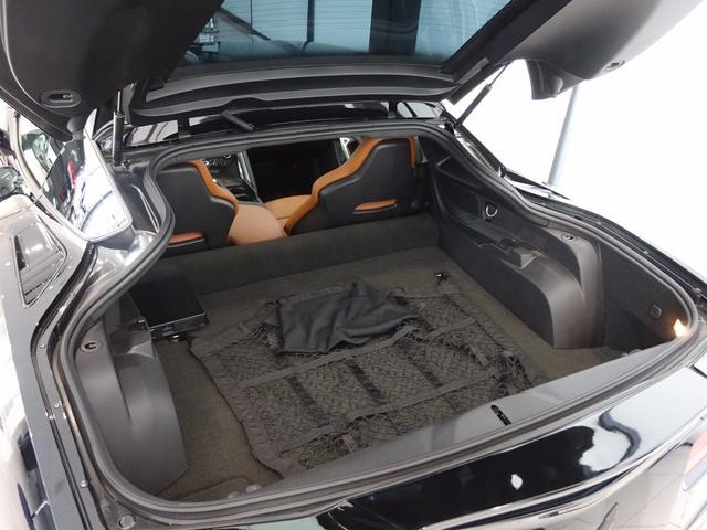 シボレー シボレー コルベット Z51 2LT 当社ユーザー様下取り車 メモリーナビ