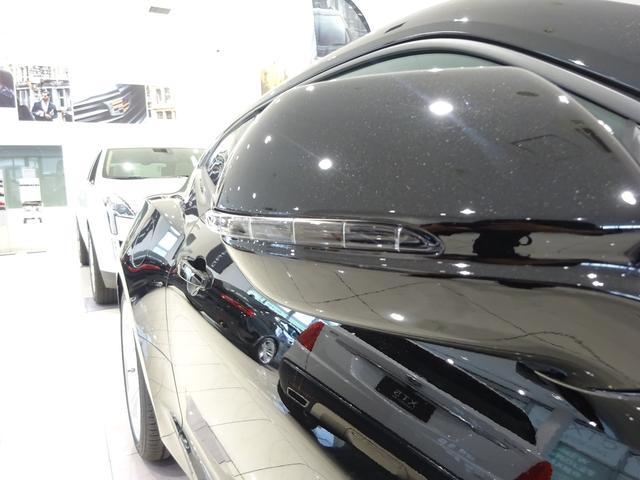 シボレー シボレー カマロ LT RS 2018モデル新車未登録 プレオーダー車
