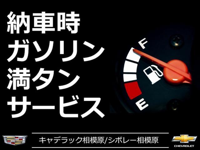 キャデラック キャデラック CTSスポーツワゴン 3.0プレミアム 純正HDDナビ バックカメラ