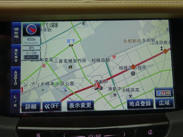 「キャデラック」「キャデラック CT6」「セダン」「東京都」の中古車3