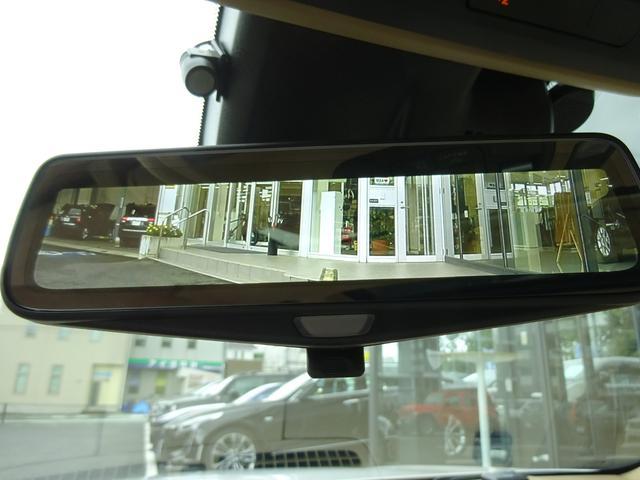 「キャデラック」「キャデラック CT6」「セダン」「東京都」の中古車6