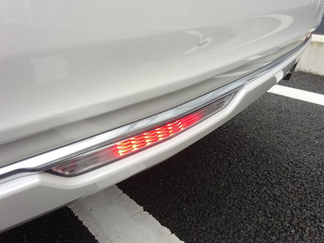 「キャデラック」「キャデラック CT6」「セダン」「東京都」の中古車31