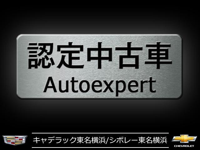 「キャデラック」「キャデラック CT6」「セダン」「東京都」の中古車40