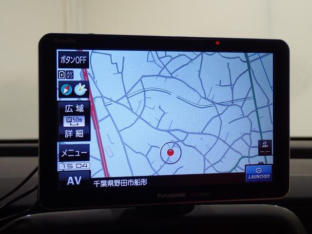 「シボレー」「シボレー カマロ」「クーペ」「神奈川県」の中古車3