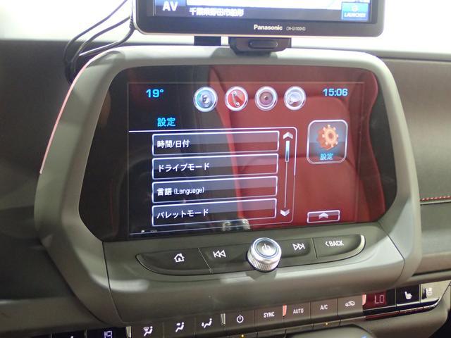 「シボレー」「シボレー カマロ」「クーペ」「神奈川県」の中古車5